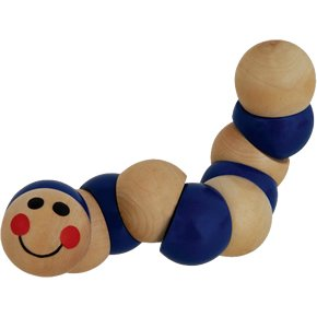 Imagiplay Toys (Clutching Toy)
