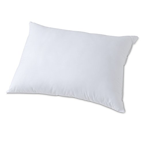 Allersoft 100 Cotton Bed Bug Pillow Protectors