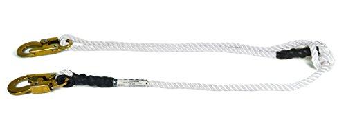 Pelican Rope 1/2