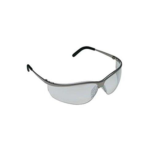 Peltor Adult Sport Frame, Brushed -