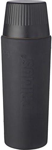 Primus Trailbreak Ex Vacuum Bottle, 0.75 L, Coal Color