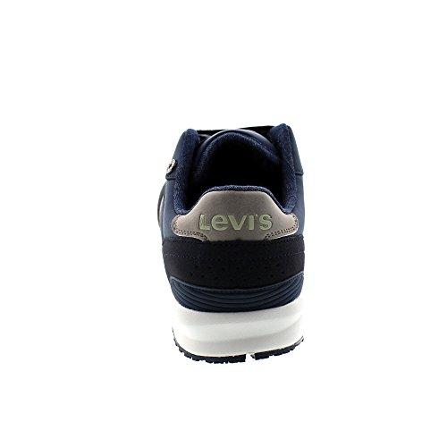 Levi Levi Levi Levi Levi UrdqBwxr