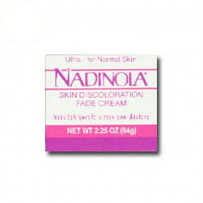 Nadolina Skin Bleach - Normal 2.25 oz.