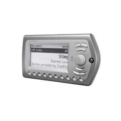 audiovox-xmck10ap-xpress-receiver-car-kit