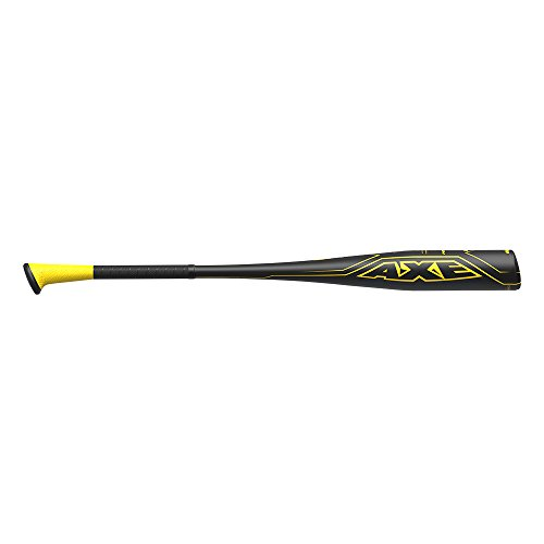 AXE Bats 2017 Origin Big Barrel L144E -10 Baseball Bat, 32