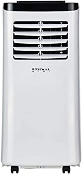 Rosewill Portable Air Conditioner