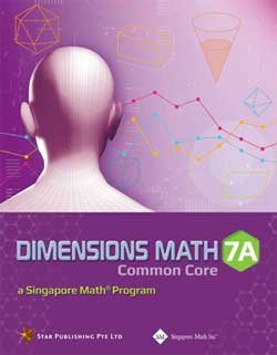 extbook 7A (Math Text)