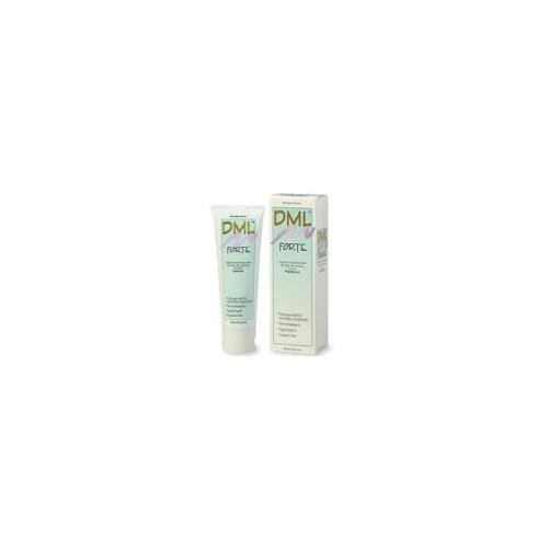 DML Forte Superior Moisturizing Cream, Fragrance Free - Buy Packs and SAVE (Pack of 2)