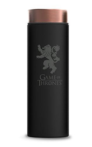 Game of Thrones Asobu Le Baton