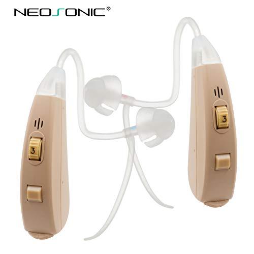 Neosonic Sound Amplifier EZ