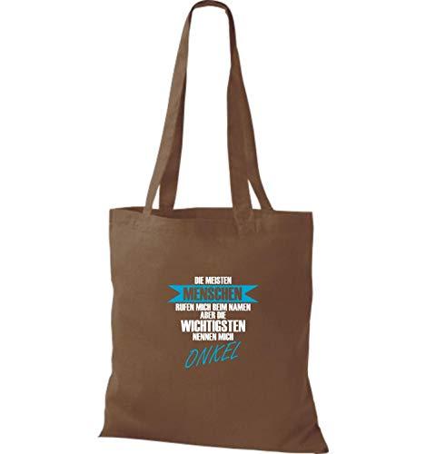 Femme Moyen Marron Sac Main Sho09750 Shirtstown Pour À qWcXwH808