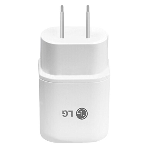 autumnfallr-travel-wall-fast-charger-charging-adapter-for-lg-g5-a