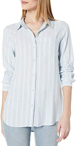 Cheap blouses online free shipping _image0