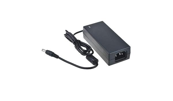 Accessory USA AC Adapter for Olympus AC-5 HLD-9 Battery Grip #V6220130U000