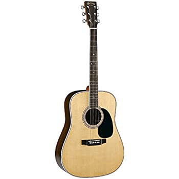 martin d 16rgt dreadnought w rosewood back and sides natural musical instruments. Black Bedroom Furniture Sets. Home Design Ideas