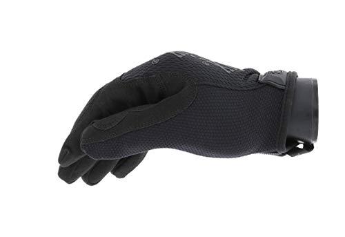 Mechanix Wear - Original Covert Gants (Small, Noir) 3