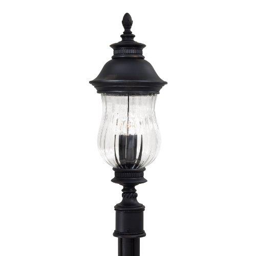 Minka Lavery 1 Light Did-Dye Brushed Painting+ Polished Nickel Table lamp - Nickel Newport 1 Light