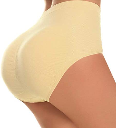 CeesyJuly Womens Shapewear Control Panties product image