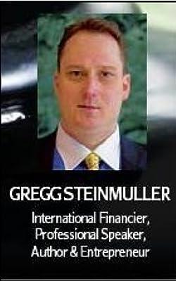 Gregg Steinmuller