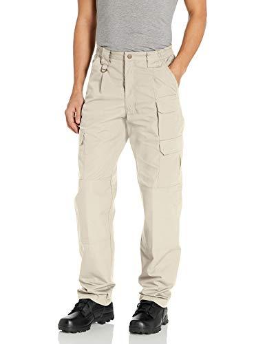 Beige Men's Uniforms, Work & Safety - Best Reviews Tips