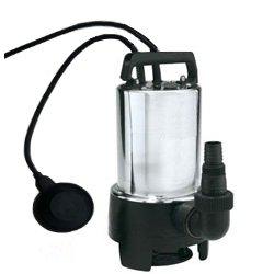 Pompe sommerse acque nere prezzi boiserie in ceramica for Pompe laghetti prezzi