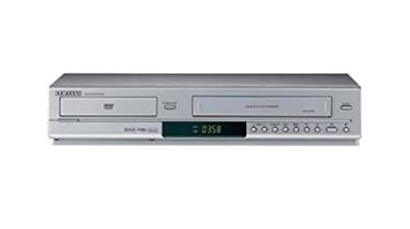samsung dvd v6700s multi region capable dvd player vcr rh amazon co uk Samsung Refrigerator Repair Manual Samsung Galaxy S Manual