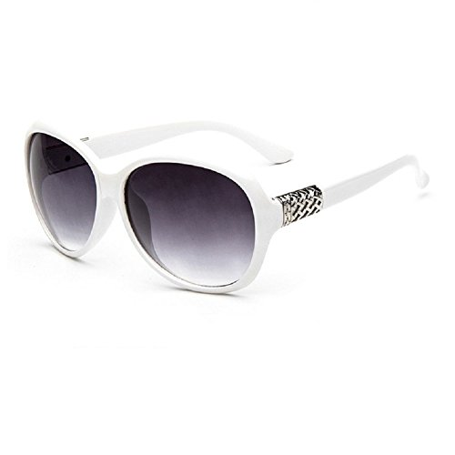 O-C Women's Classical&Fashion Wayfarer Sunglasses - Sunglasses Remix Cheap