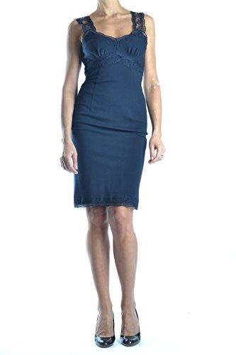 ermanno-scervino-womens-mcbi116008o-blue-viscose-dress
