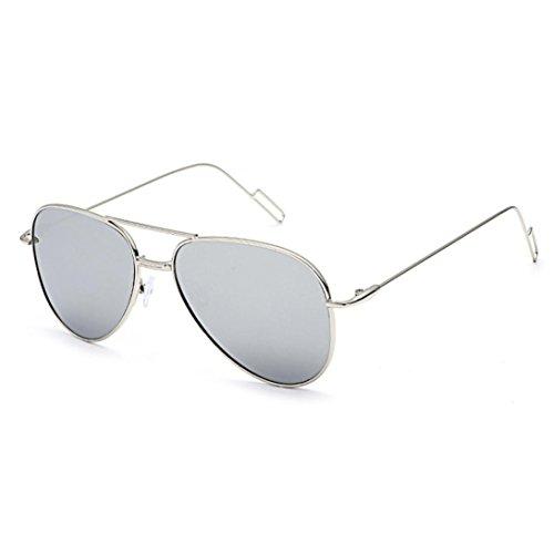 YJYdada Sunglasses Auto Drivers Anti-Reflection Night Vision Goggles Driving Glasses - Repair Vuitton Louis Glasses