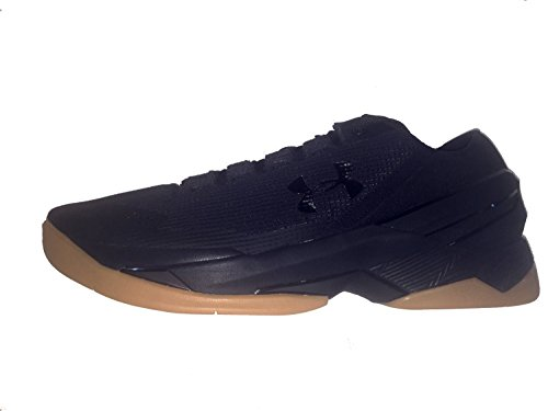 Low Armour 7 Curry2 Size Under Black EOUHw4Eq
