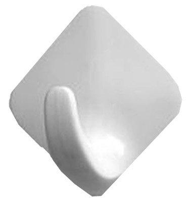 refrigerator magnetic hooks - 8