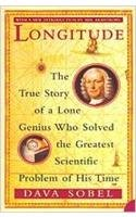 Longitude: The True Story of a Lone Genius Who Solved the Greatest Scientific Problem of his Time ebook