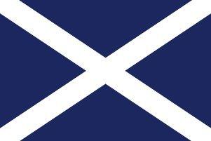 【クーポン対象外】 世界の国旗 スコットランド 国旗 国旗 B0090ZYXPY [120×180cm [120×180cm 高級テトロン製] B0090ZYXPY, 瀬高町:73aee4c2 --- vietnox.com