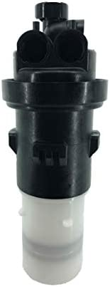 EcoFlush B8106-03 Flush Valve Cartridge - Replacement Only