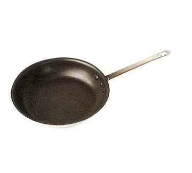winco 10 frying pan - 2