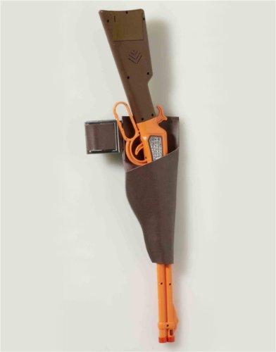(Forum Novelties Cowboy Rifle &)