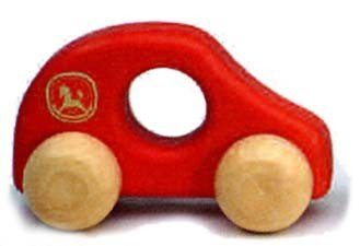 Ostheimer RedGiocattoli Kk Car Car Ostheimer Kk Small rshdtQ