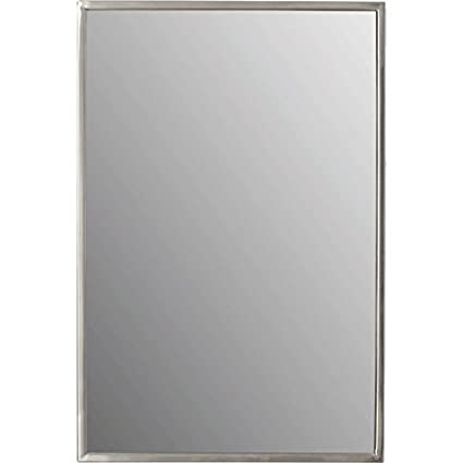 Rectangular Mirrors For Bathroom on rectangular centerpieces, rectangular bathroom floor tile, b athrooms for giant mirrors, rectangular toilets, rectangular bathroom lights, rectangular pivot mirror, rectangular makeup mirror, oval pivot mirrors, rectangular bathroom designs, rectangular shower, tilting vanity mirrors, rectangular medicine cabinets, rectangular vanity mirror, large rectangular mirrors, oval leather mirrors, rectangular light fixtures, rectangular windows, narrow mirrors, rectangular bathroom sinks, live laugh love wall mirrors,