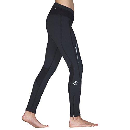 Xc Ski Pants - 6