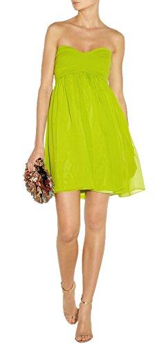 asti dress - 3