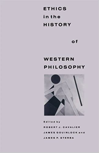 philosophy essay examples