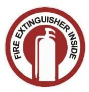 Fire inspection checklist texas