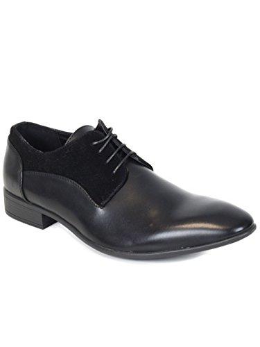 Schwarz Schuhe Kebello Kebello Kebello Schwarz Schwarz Kebello Schuhe Schuhe Schuhe ELO588 ELO588 ELO588 Ot6qqwaC