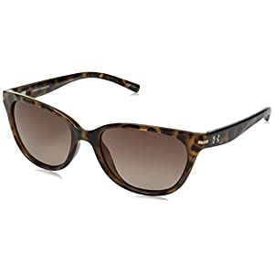 Under Armour Perfect Women's Sunglasses
