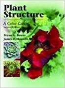 Book Plant Structure: A Colour Guide by Bryan G Bowes (2008-07-20)
