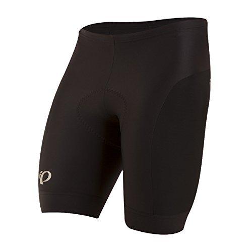 Pearl iZUMi Elite Escape Shorts, Black,