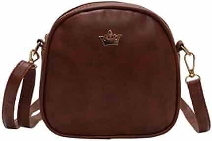 3dde739f29d6 Shopping Canvas or Nylon - Browns - Handbags & Wallets - Women ...