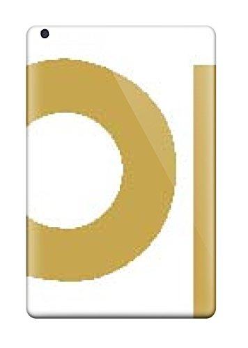 awesome-defender-tpu-hard-case-cover-for-ipad-mini-2-zippo-logo