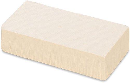 eurotool-magnesia-soldering-block-6-x-3-x-15