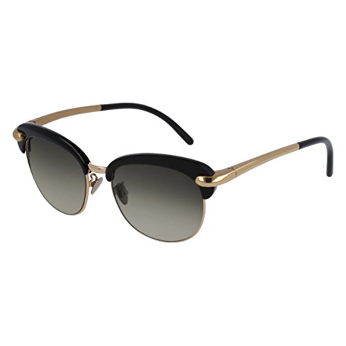 sunglasses-pomellato-pm0021s-pm-0021-21s-s-21-001-black-grey-gold